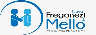 Logo do site